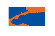 小漫科技(查IC商城)和信路达集成电路签订授权经销协议